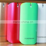 Factory Price Digital Baby Portable Power Bank