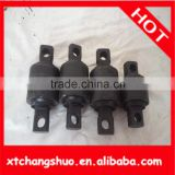 2 feet t8 acrylic shape fluorescent lighting fixtures sinotruk truck spare part torsion rubber core AZ9725529213