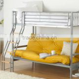 2015 modern baby bed high quality good price bunk bed