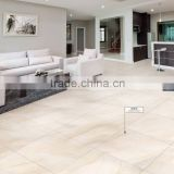 Darwin Sandstone White -- home depot 24x24 lappato porcelain floor tile made in china
