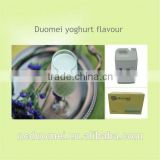 Youghurt flavouring food flavor liquid flavor for cold drink