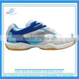 men's outdoor badminton sport shoe , high quality sport badminton shoe, Good wear resistance badminton shoe