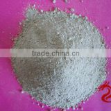 CAUSTIC CALCINED MAGNESITE 200MESH POWDER
