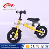 Factory Childrens Balance Bike with Good quality/Cheap Balance Bikes For Kids/Mini 12Inch Baby Buy Balance Bike Online