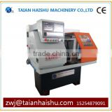 0640A small precision cnc lathe torno lathe machine mini torno from china