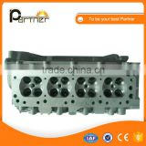 Promotion!!! F16D3 Cylinder head from Zhengzhou Partner Machinery