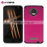 Low price China mobile phone cover cell phone case for Motorola MOT Z DROID                                                                                                         Supplier's Choice