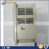CE approved workshop use peltier air conditioner/dehumidifier