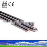 Haining heat pipe vacuum tube for solar collector