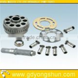 KAYABA MAG170 HYDRAULIC PUMP PARTS