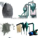 Huadong White carbon black mill /Sierozem mill/ Barium sulfate mill