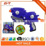 Soft air foam blasters gun toys for kids