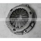 High Quality Toyota Clutch Cover 31210-0K190