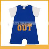 2013 new born baby clothing