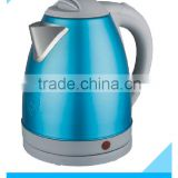 2015 new design brew kettle,whistling kettle, high quality heating element for kettle