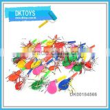 Colorful Wholesale Family Celebration DIY Festival Toy Mini Balloon