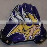 AMERICAN FOOTBALL GLOVES 273