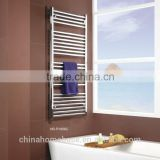 HB-R1808C Steel towel heating Radiator