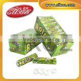 SK-F058 Tablet fresh Mint Candy