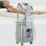 New Style O2 Oxygen Beauty Machine For Oxygen Machine For Skin Care Facial Beauty Skin Tighten Improve Skin Texture