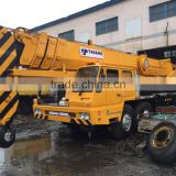 used 100ton tadano crane price, year 2012 reasonable price tadano truck crane 100ton 80ton 120ton for sale!
