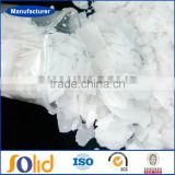 Chemicals formula caustic soda manufacturing plant/caustic soda micropearls