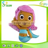 New Arrival wholesale Carton War Star Plush Doll stuffed toy