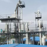 Professional Engineer Design Chicken Feed Machine For Sale from Chinese Feed Mill Manufacturers