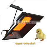 poultry gas heater poultry equipments