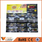 Hot selling 3g cheap price super glue