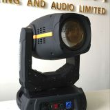 3D effectiveness 16prism 280w beam light/24channel 10r 3in1 moving head spot light