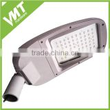 80w 120w SMD die casting aluminum ip65 led street light fixtures manufacturers