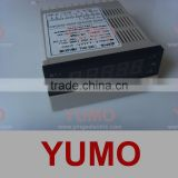 LH85-RRC YUMO load cell indicator