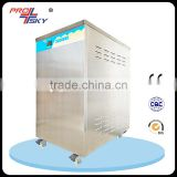 Small Pasteurizer for Milk Processing Plant