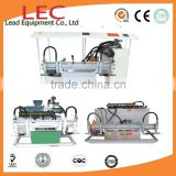 LGH-HD series 800 annual sales electric hydraulic chemical cement grout injection pump