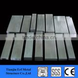 Hot Rolled Steel Flat Bar Sizes