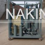 Electric Equipment Air Drying Machine