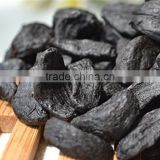 2016 hot sale healthcare Japanese Peeled black garlic