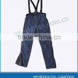 fashion casual sport pants