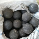 forged steel milling balls, steel forged mill balls, steel forged mill balls, grinding media forged balls