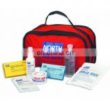 Usefull First Aid kid bag