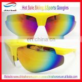 cheap ski goggle skiing &Sports Googles