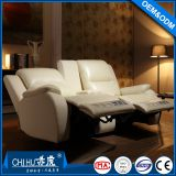 home theater sofa,commercial cinema sofa,movie theater seats