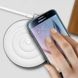 Noosy Universal Qi fast Wireless Charger for Iphone