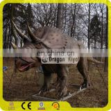 2016 Animatronic realistic dinosaur costume for sale