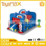 High quality eva foam memory building blocks