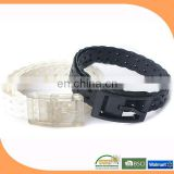 Alibaba express lady belt/ ladies leather belt/ fashion belts for ladies