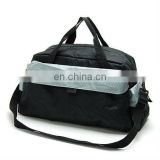 Alibaba the best selling nylon valise from Guangzhou factory