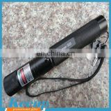 2016 Hot Sale High power laser pointer wholesale