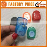 Promotional Logo OEM Printed Custom Plastic Dental Floss